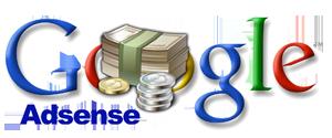 CPC | Google Adsense™