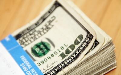 Marketers Look to Diversify Online Spending