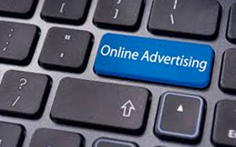 Online advertising is broken | Baker On Tech
